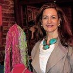 Travels Inspire Jezebel's Boutique Owner