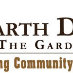 Earth Day at the Gardens