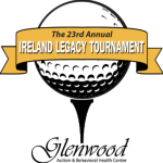 Bobby Bowden to Attend 23rd Annual Ireland Legacy Tournament