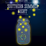 Hands on Birmingham to Host Southern Summer Night at Avondale Brewery