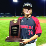Chasing a Dream: Homewood's Browning Makes it Into the SEC