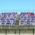 Talkin' Football: After Controversy, Rebels Ready for Season