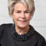 Inside, Outside: Bunny Williams Will Share Tips on Interior and Garden Design at BBG Event