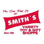 Smith's Variety Will Move to Crestline Village Ahead of Schedule