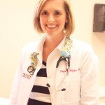 Grandview Medical Center Aims to Be At the Forefront of Women's Health