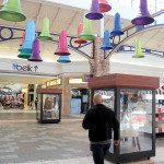 Over the Mountain Retail Centers Ready for Holiday Shopping Season
