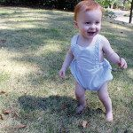 Miracle Baby: Mountain Brook Boy Pushes the Boundaries of Kidney Disease