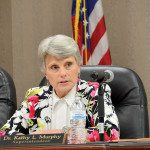 Hoover School Rezoning a Balancing Act, Officials Say