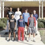 Patriot Gains: Homewood Trio Leads All-OTM Boys Team
