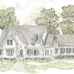 Scoping Out the Pads: 60th Annual Parade of Homes begins April 22