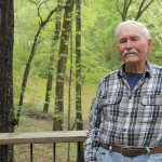 A River Runs Through It: Birmingham Man Channels Passion for Southern Living Into Conservation