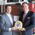 Cardiac Solutions Partners with Homewood to Save Lives