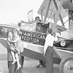 Ladies Who Launch: Museum Hosts Second Annual Celebration of Women in Aviation