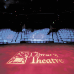 Looking Back, Moving Forward: Hoover's Library Theatre Brings Back Fan Favorites for 25th Season