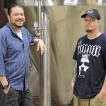 Hoppy in Homewood: Red Hills Brings Beer Brewing Over the Mountain