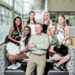 Blazer Booster