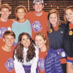 Relay Freaky: MBHS Relay for Life Team Plans 