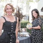 How to Have Happier Holidays: Experts Share Smart Tips for Entertaining at Bromberg's Event