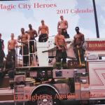 Model Citizens