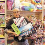 Toy Talks: OTM Toy Stores Put the Focus on Fun