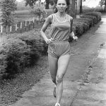 Boys Club No Match for Sisterhood: Homewood Runner Reflects on Her Time as First Female 
