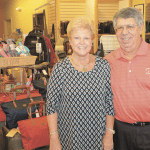 Closing the Trunk: Rosenberger's to Close After 120 Years