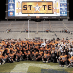 Defensive Posture: Stout Defense Brings Hoover Another State Title