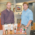 From the Stove to the Store: Bamawise Helps Alabama Food Vendors Get Retail-Ready