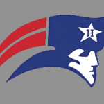 Beason Season: Former Patriot Coach to Be Honored