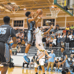 Surpassing Expectations: Polls Reflect Another Strong Year for OTM Basketball