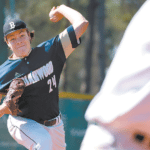 Early Spring: Briarwood Baseballers off to Fast Start