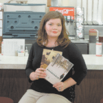 Images of Home: Hoover Author Documents City's Past