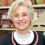 Remembering Mary Anne Glazner