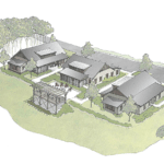 Creating Home: Glenwood Breaks Ground on Three New Residences In Vestiavia Hills