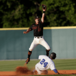 Some Kind of Comeback: Hoover Rallies to Win 7A Baseball Crown
