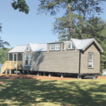 Small World: 