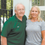 A Great Escape: Oregonians Relocate to Alabama and 