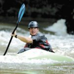 Paddling Against the Odds: Vestavia Man Headed to South America for Kayaking Championship