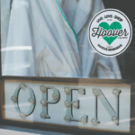 Going Native: City of Hoover Partners With App to Promote Shopping Local