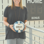Assistant No More: White Still Coming to Grips With Being Homewood's Volleyball Coach