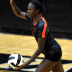 'This Is A New Team': Young, Inexperienced Hoover Volleyball Team Renews Title Quest