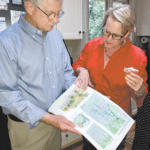 Homewood GreenSpace Initiative Gains Momentum