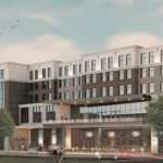 Plans Moving Forward for New Hotel in Homewood