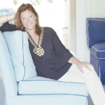 Southern at Heart: Designer Amanda Nisbet Expects to Feel Right at Home in Birmingham