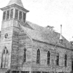 150 Years of Service: Canterbury UMC Celebrates Its Sesquicentennial With an Emphasis on Volunteerism