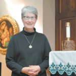 Late-in-Life Calling: Presbyterian Minister Converts to Catholicism and Joins the Sisterhood