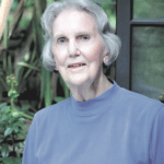 Life in The Jungle: Mountain Brook's Wrinkle Pens Gardening Memoir