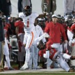 Cruise Control: Hoover Crushes Thompson to Earn 7A Championship Berth
