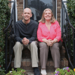 Living with Autism: Vestavia Hills Couple Writes About Growing up With Autism
