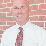 Vestavia Hills Board of Education Names Freeman New Superintendent